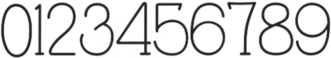 Durango Sans otf (400) Font OTHER CHARS