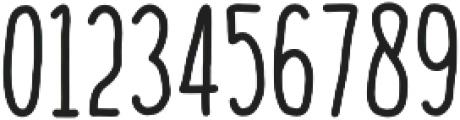 Dutchy otf (400) Font OTHER CHARS