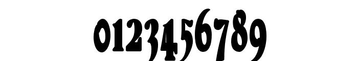DuvallSmallCapsCondensed Bold Font OTHER CHARS