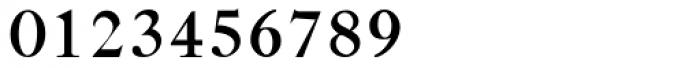 Duibhlinn Font OTHER CHARS