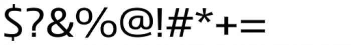 Dulcian Extended Regular Font OTHER CHARS