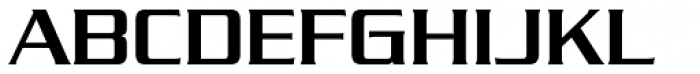 Dungeon RR Medium Font UPPERCASE