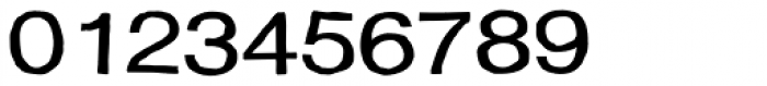 Dunsley Jumbled Font OTHER CHARS