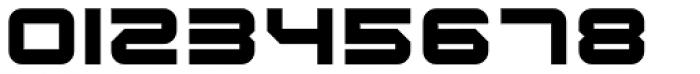 Durandal Black Font OTHER CHARS