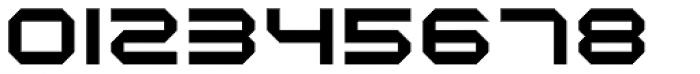Durandal Flat Font OTHER CHARS
