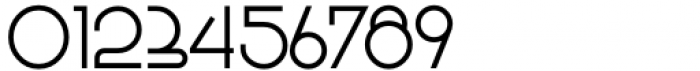 Dutch Deco JNL Regular Font OTHER CHARS