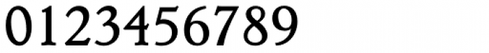 Dutch Mediaeval Book ST Font OTHER CHARS