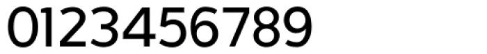 Duty Regular Font OTHER CHARS