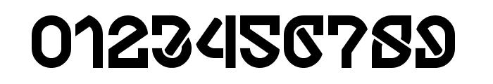 DYLOV4STUFF Font OTHER CHARS