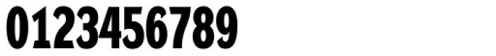 DynaGrotesk DC Bold Font OTHER CHARS