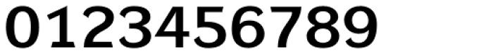 DynaGrotesk DXE Font OTHER CHARS