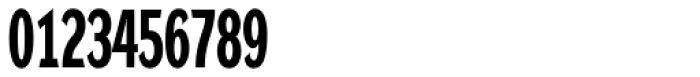 DynaGrotesk Pro 12 Bold Font OTHER CHARS