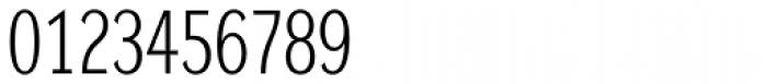 DynaGrotesk Pro 21 Font OTHER CHARS