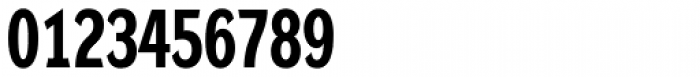 DynaGrotesk Pro 22 Bold Font OTHER CHARS