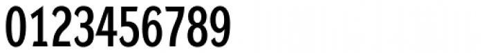 DynaGrotesk Pro 23 Font OTHER CHARS