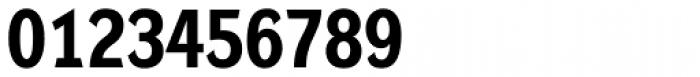 DynaGrotesk Pro 32 Bold Font OTHER CHARS
