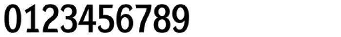 DynaGrotesk Pro 33 Font OTHER CHARS