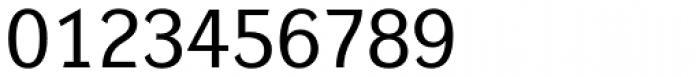 DynaGrotesk Pro 42 Font OTHER CHARS