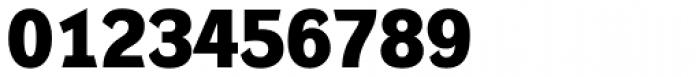 DynaGrotesk Pro 43 Bold Font OTHER CHARS