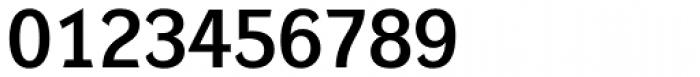 DynaGrotesk Pro 43 Font OTHER CHARS