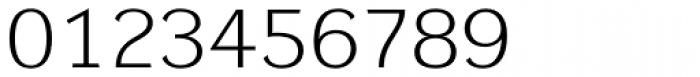 DynaGrotesk Pro 51 Font OTHER CHARS