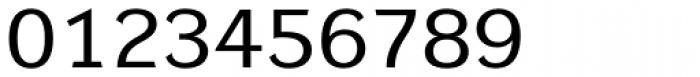 DynaGrotesk Pro 52 Font OTHER CHARS