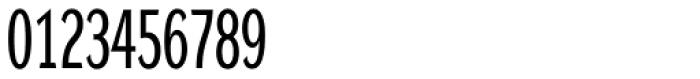 DynaGrotesk RXC Font OTHER CHARS