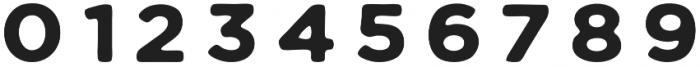 Eagle Sight otf (400) Font OTHER CHARS