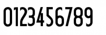 Earthman Basic BB  Regular Font OTHER CHARS