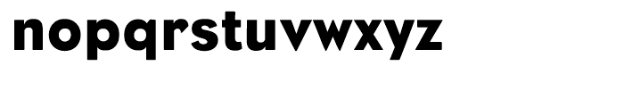 Eagle Book Font LOWERCASE