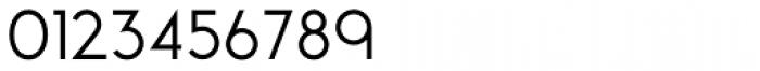 Ealing Regular Font OTHER CHARS