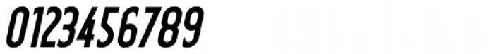 Earthman BB Bold Italic Font OTHER CHARS