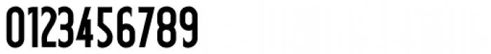 Earthman BB Bold Font OTHER CHARS