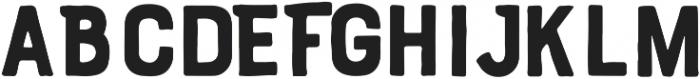Ebenezer ttf (400) Font - What Font Is
