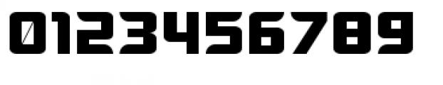 Ebtekar Pro Regular Font OTHER CHARS
