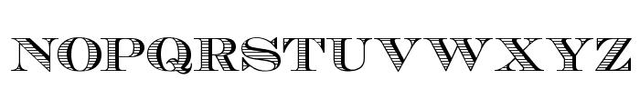 EcuyerDAX Font LOWERCASE