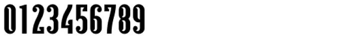 Ecliptica BT Sans Font OTHER CHARS