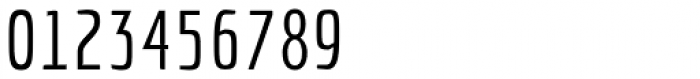 Economica Cyrillic PRO Font OTHER CHARS