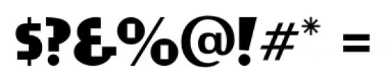 Edits and Credits JNL Regular Font OTHER CHARS