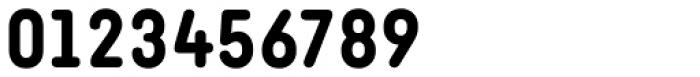 Edigna Bold Font OTHER CHARS