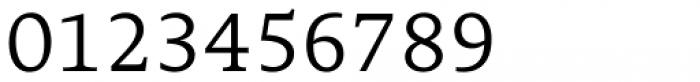 Edit Serif Cyrillic Extra Light Font OTHER CHARS