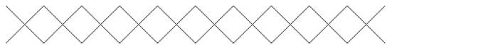Edit Serif Pro DEMO Font OTHER CHARS