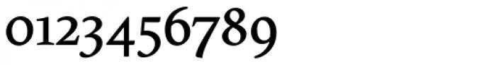 Edita Small Text Regular Font OTHER CHARS