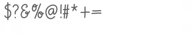 eduardo font Font OTHER CHARS