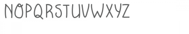eduardo font Font UPPERCASE