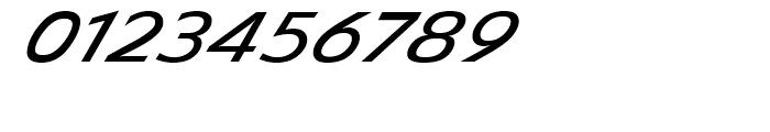 EF Diamanti Diagonal Regular Font OTHER CHARS