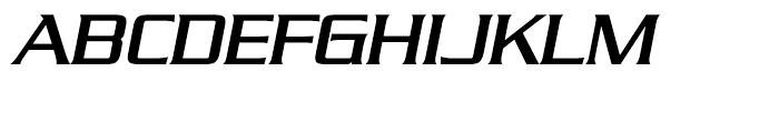 EF Serpentine Serif Light Italic Font