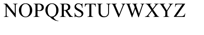 Ego Split Font UPPERCASE