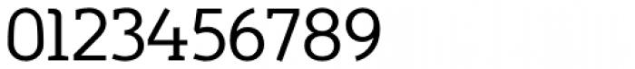 Egon Light Font OTHER CHARS