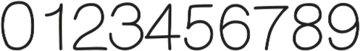 EightZeta Caps ttf (400) Font OTHER CHARS